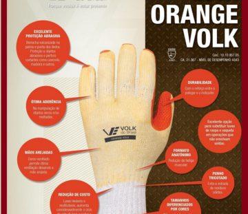 orange-volk