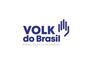 logotipo_2019_positivo